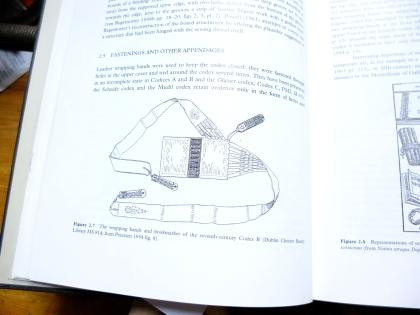 DSCF6540
